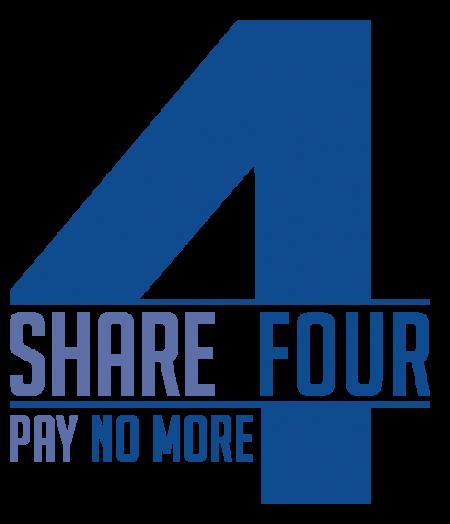 Refer 4 Pay No More