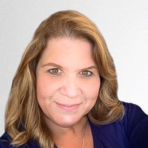 Michelle Lottner